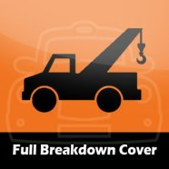 Full Breakdown Cover