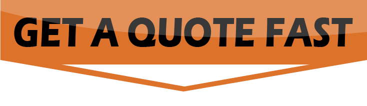 Get a Quote now!