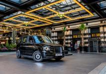 electric-taxi-lease-rental-london-10.jpg