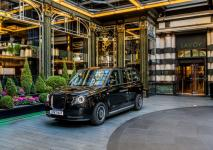 electric-taxi-lease-rental-london-11.jpg