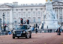 electric-taxi-lease-rental-london-12.jpg