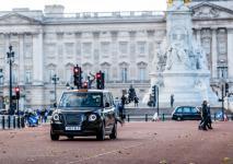 electric-taxi-lease-rental-london-13.jpg