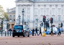 electric-taxi-lease-rental-london-14.jpg