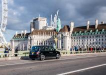 electric-taxi-lease-rental-london-18.jpg