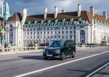 electric-taxi-lease-rental-london-19.jpg