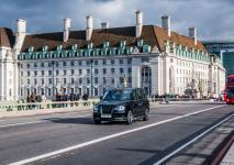 electric-taxi-lease-rental-london-20.jpg