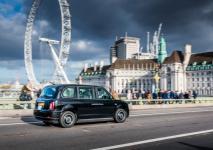 electric-taxi-lease-rental-london-22.jpg