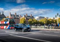 electric-taxi-lease-rental-london-23.jpg