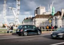 electric-taxi-lease-rental-london-25.jpg