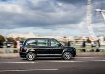 electric-taxi-lease-rental-london-26.jpg