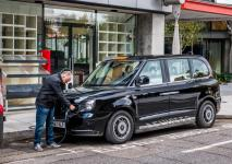 electric-taxi-lease-rental-london-38.jpg
