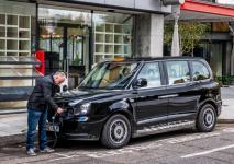 electric-taxi-lease-rental-london-39.jpg