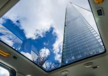 electric-taxi-lease-rental-london-40.jpg