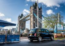 electric-taxi-lease-rental-london-42.jpg