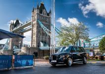 electric-taxi-lease-rental-london-43.jpg