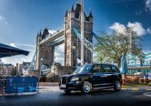 electric-taxi-lease-rental-london-44.jpg