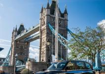 electric-taxi-lease-rental-london-45.jpg