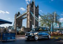 electric-taxi-lease-rental-london-47.jpg