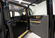 electric-taxi-lease-rental-london-48.jpg