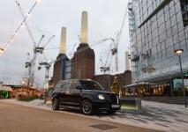 electric-taxi-lease-rental-london-49.JPG
