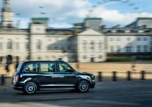 electric-taxi-lease-rental-london-5.jpg