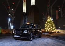 electric-taxi-lease-rental-london-51.JPG