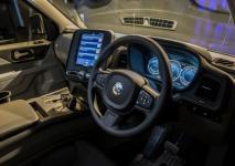 electric-taxi-lease-rental-london-53.jpg