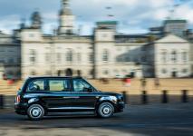 electric-taxi-lease-rental-london-6.jpg