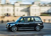 electric-taxi-lease-rental-london-7.jpg