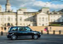 electric-taxi-lease-rental-london-8.jpg