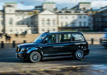 electric-taxi-lease-rental-london-9.jpg